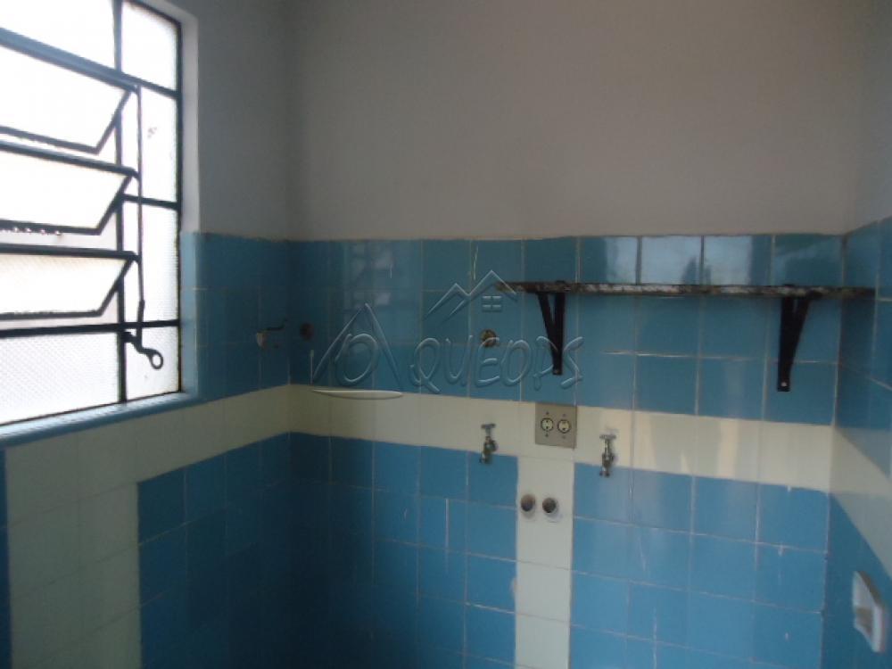 Comprar Casa / Padrão em Barretos apenas R$ 350.000,00 - Foto 22