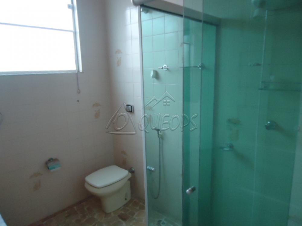 Comprar Casa / Padrão em Barretos apenas R$ 350.000,00 - Foto 24