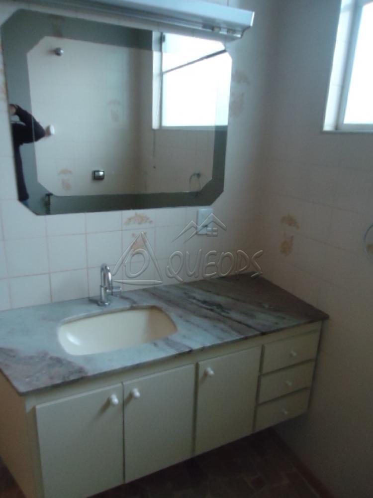 Comprar Casa / Padrão em Barretos apenas R$ 350.000,00 - Foto 25
