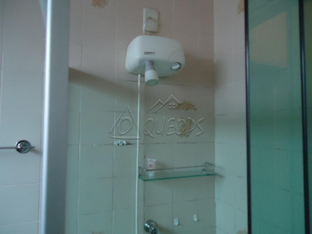 Comprar Casa / Padrão em Barretos apenas R$ 350.000,00 - Foto 26