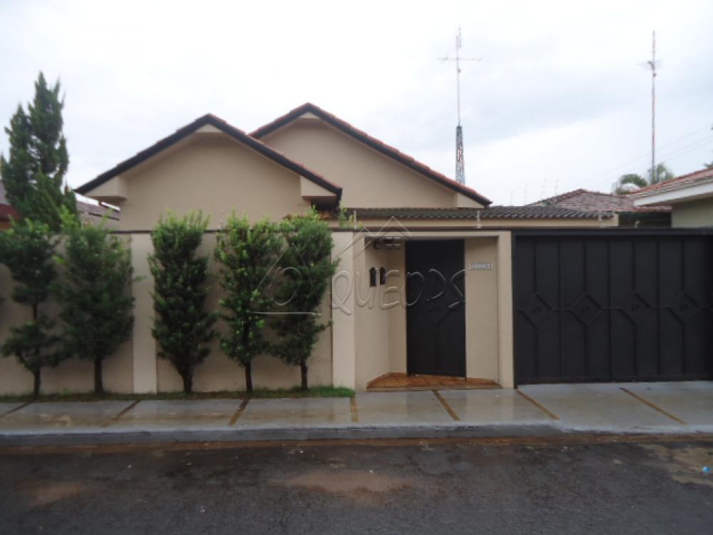 Comprar Casa / Padrão em Barretos apenas R$ 350.000,00 - Foto 1