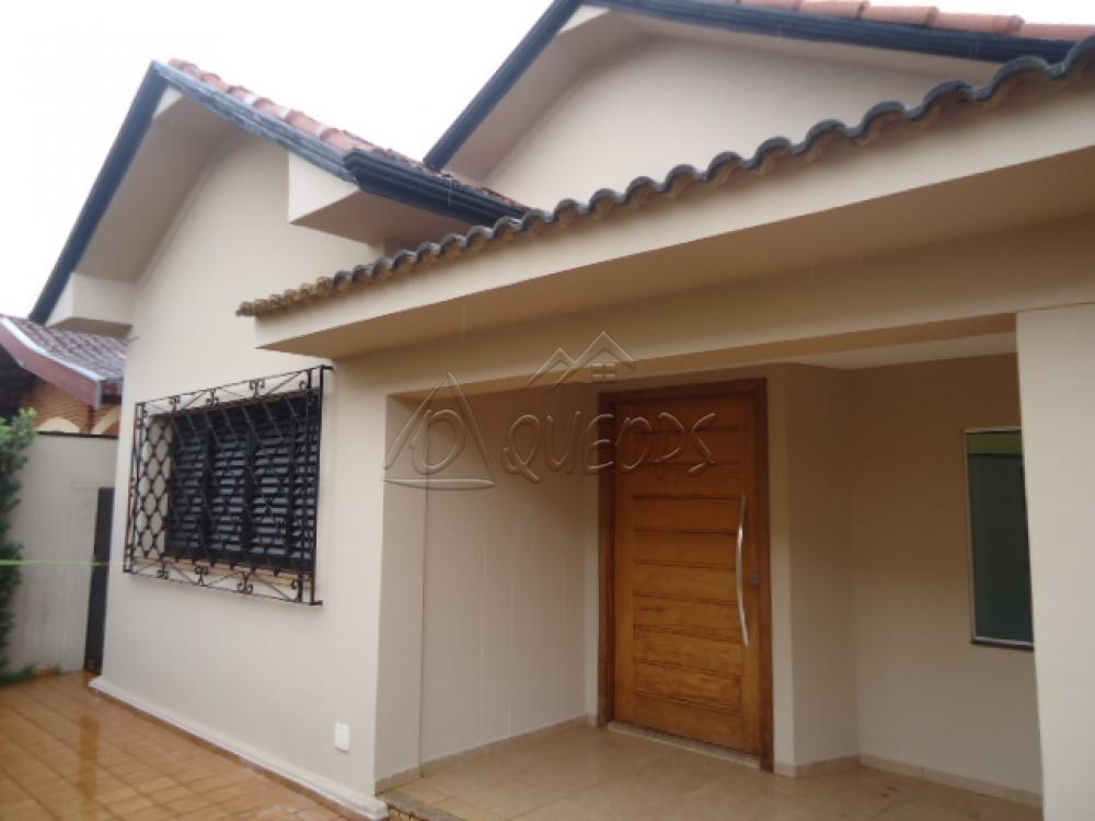 Comprar Casa / Padrão em Barretos apenas R$ 350.000,00 - Foto 2