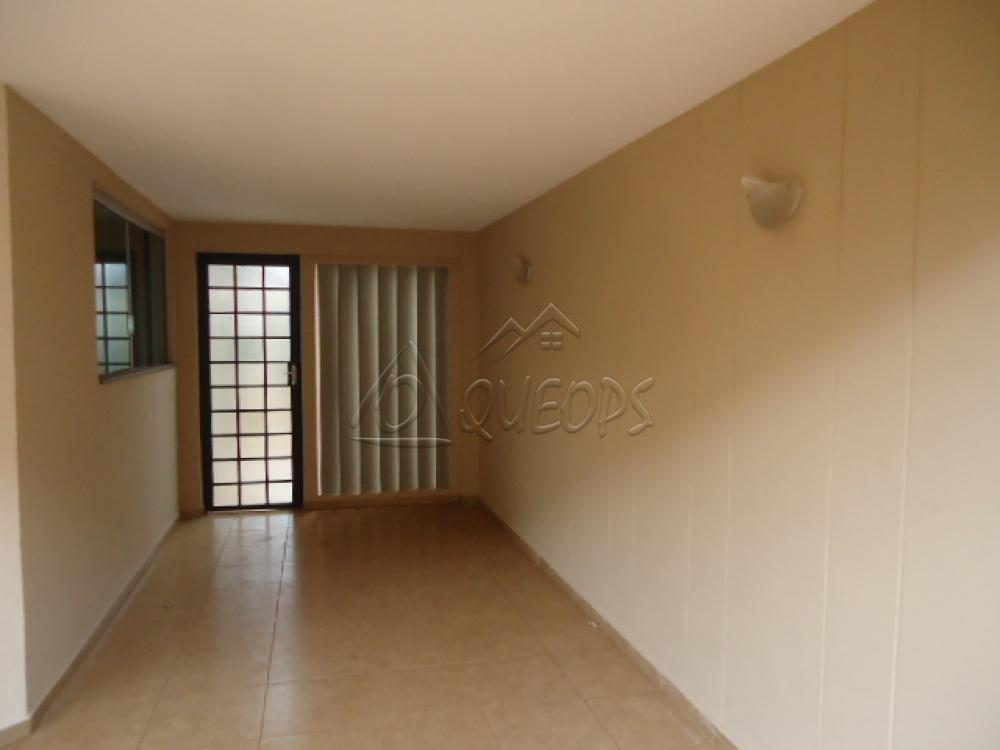 Comprar Casa / Padrão em Barretos apenas R$ 350.000,00 - Foto 3