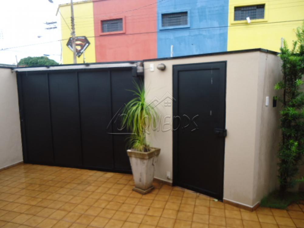 Comprar Casa / Padrão em Barretos apenas R$ 350.000,00 - Foto 5
