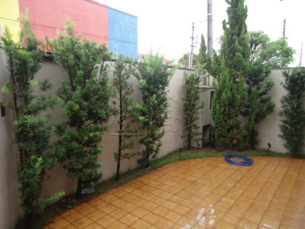 Comprar Casa / Padrão em Barretos apenas R$ 350.000,00 - Foto 6