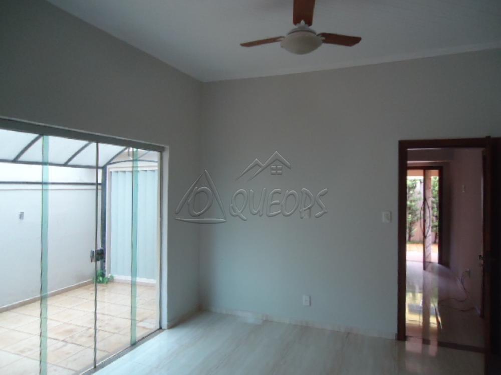 Comprar Casa / Padrão em Barretos apenas R$ 350.000,00 - Foto 7