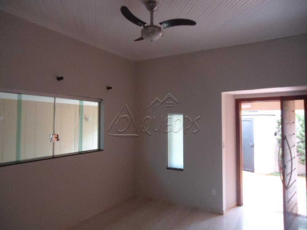 Comprar Casa / Padrão em Barretos apenas R$ 350.000,00 - Foto 8