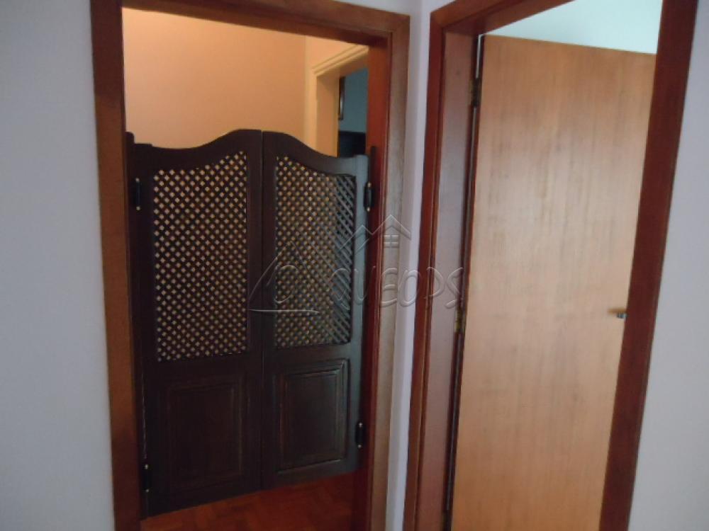 Comprar Casa / Padrão em Barretos apenas R$ 350.000,00 - Foto 9