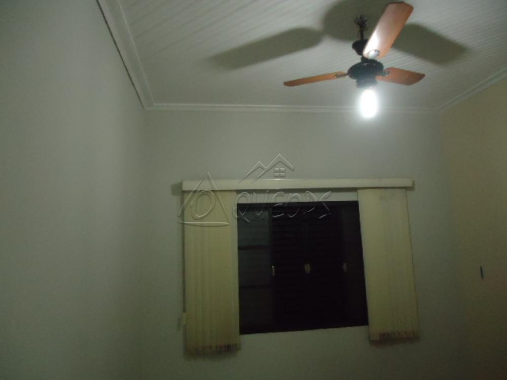 Comprar Casa / Padrão em Barretos apenas R$ 350.000,00 - Foto 11