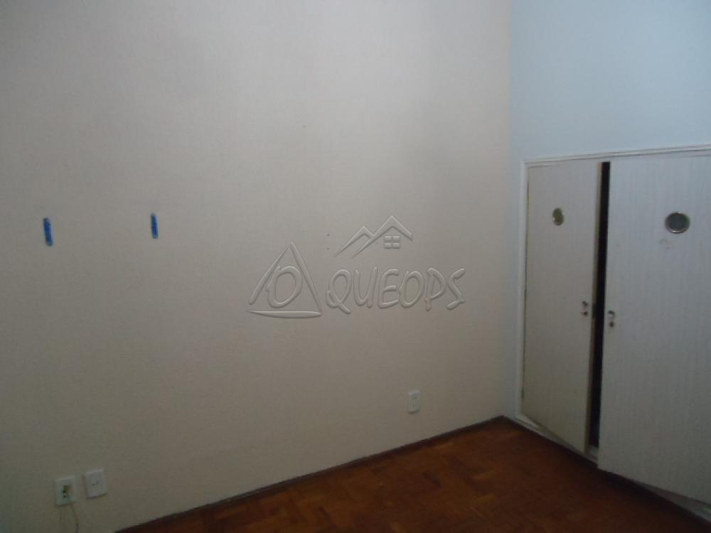 Comprar Casa / Padrão em Barretos apenas R$ 350.000,00 - Foto 12