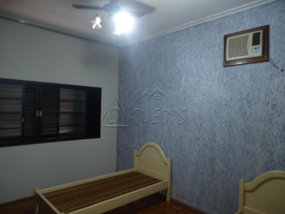 Comprar Casa / Padrão em Barretos apenas R$ 350.000,00 - Foto 13