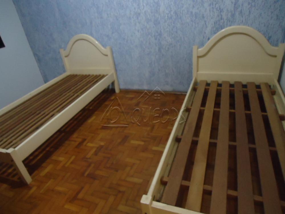 Comprar Casa / Padrão em Barretos apenas R$ 350.000,00 - Foto 14
