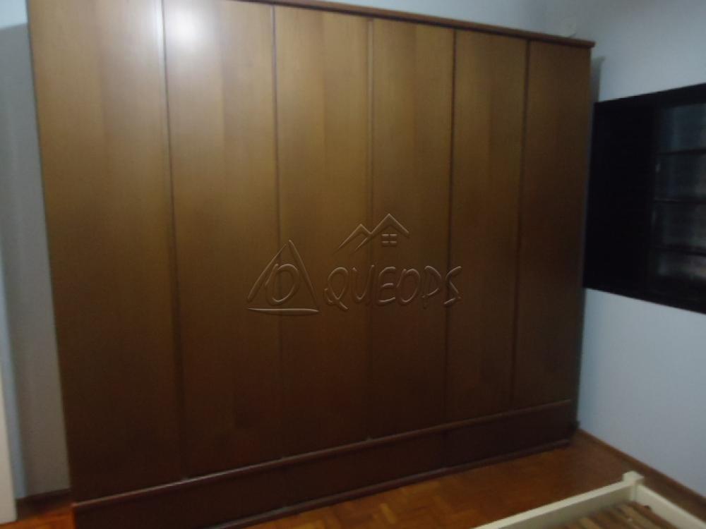 Comprar Casa / Padrão em Barretos apenas R$ 350.000,00 - Foto 16