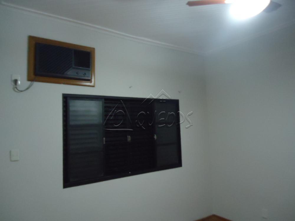 Comprar Casa / Padrão em Barretos apenas R$ 350.000,00 - Foto 17