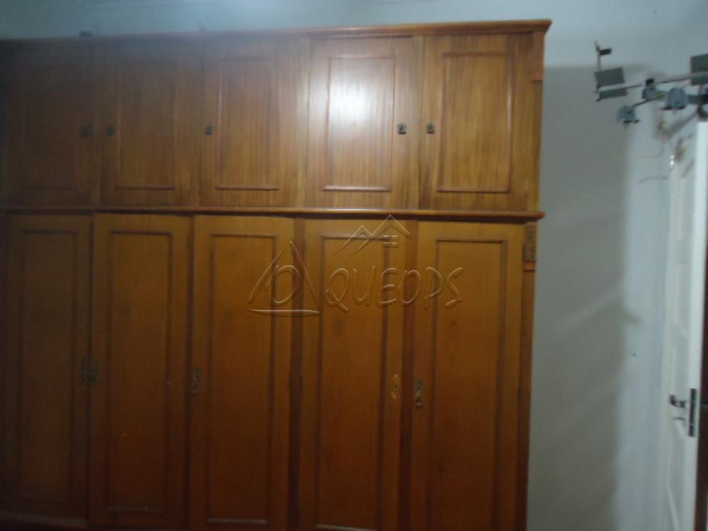 Comprar Casa / Padrão em Barretos apenas R$ 350.000,00 - Foto 18