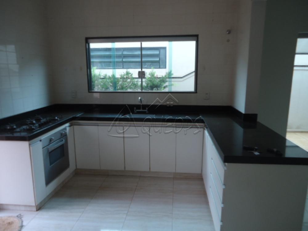 Comprar Casa / Padrão em Barretos apenas R$ 350.000,00 - Foto 19