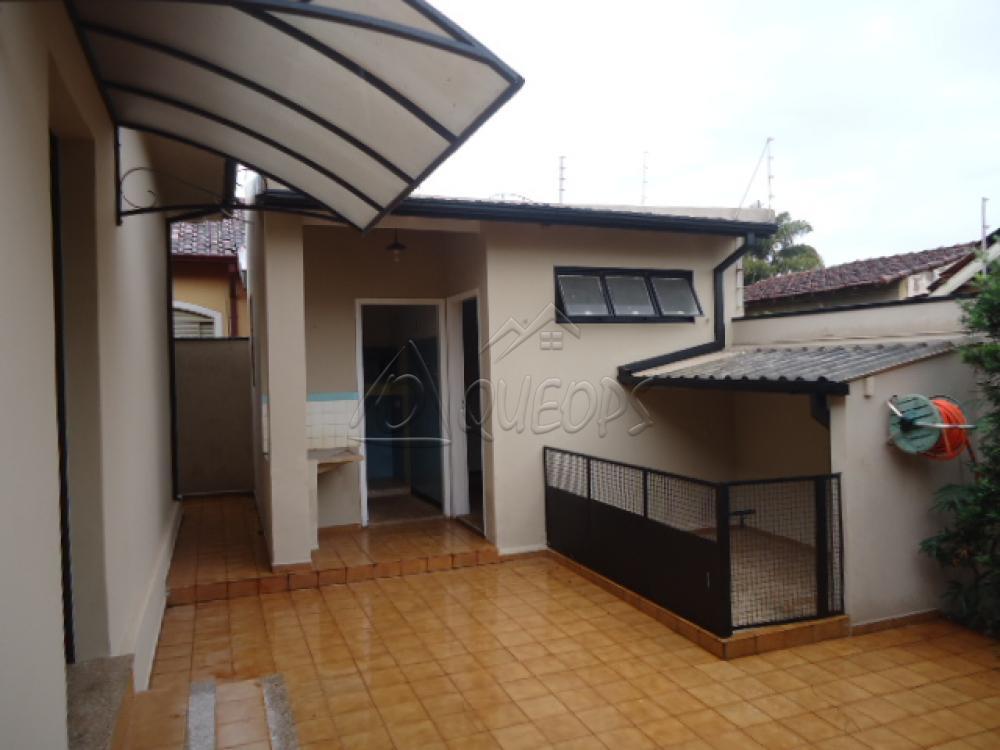 Comprar Casa / Padrão em Barretos apenas R$ 350.000,00 - Foto 27