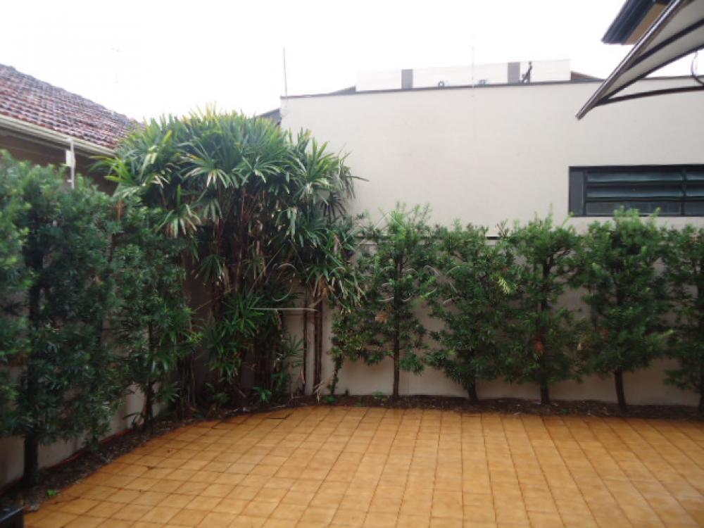 Comprar Casa / Padrão em Barretos apenas R$ 350.000,00 - Foto 28