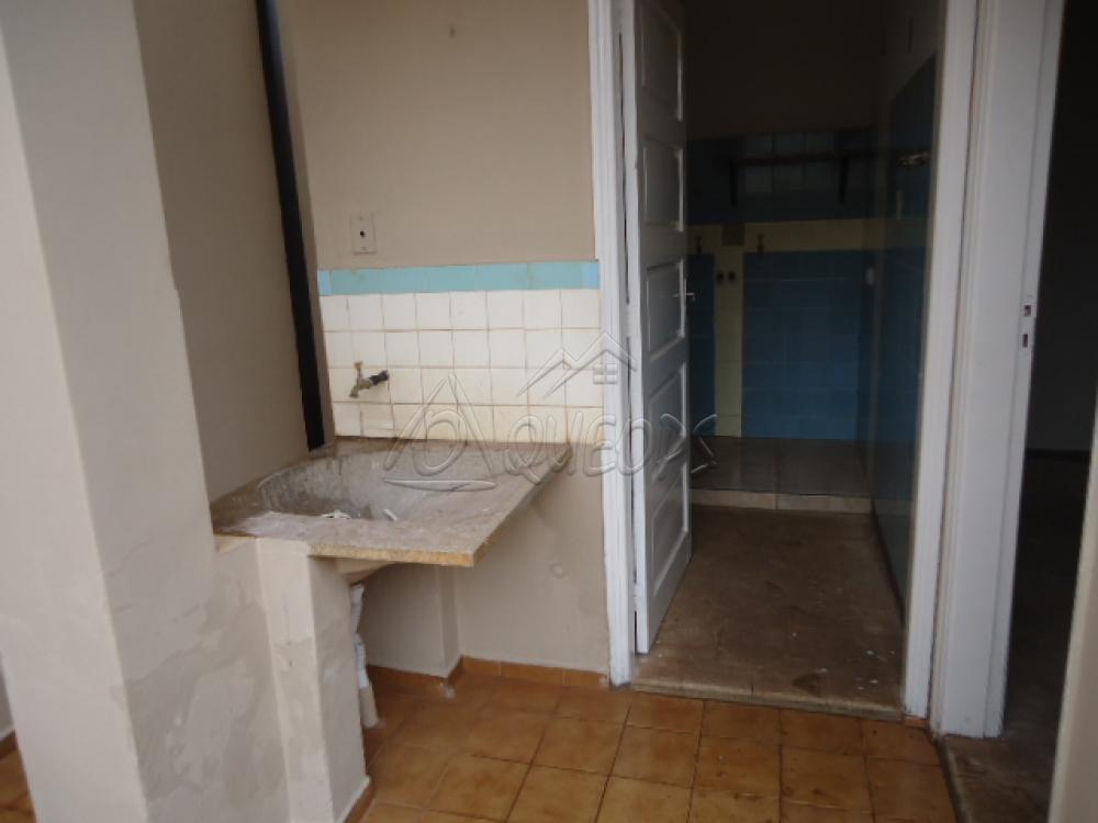 Comprar Casa / Padrão em Barretos apenas R$ 350.000,00 - Foto 29