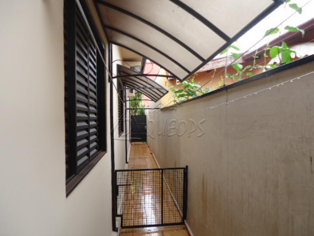 Comprar Casa / Padrão em Barretos apenas R$ 350.000,00 - Foto 30
