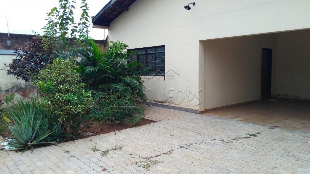 Comprar Casa / Padrão em Barretos R$ 330.000,00 - Foto 2