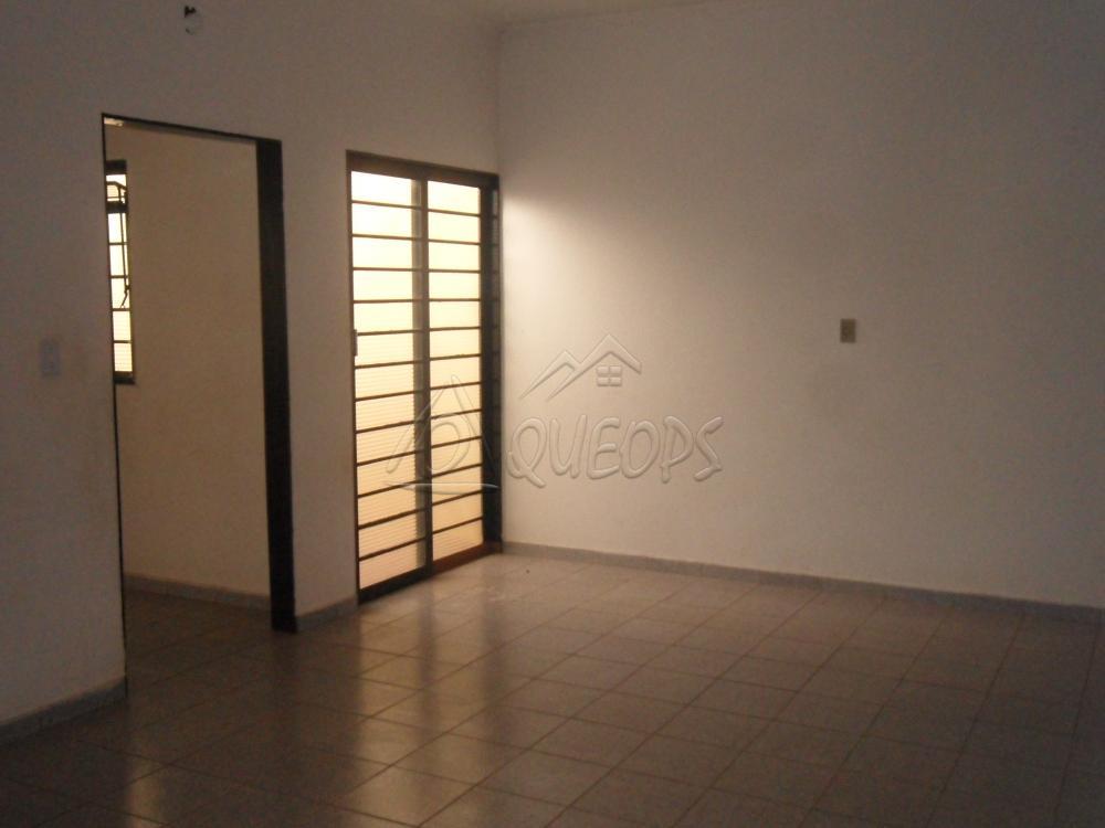 Comprar Casa / Padrão em Barretos R$ 330.000,00 - Foto 5