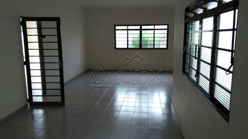 Comprar Casa / Padrão em Barretos R$ 330.000,00 - Foto 6