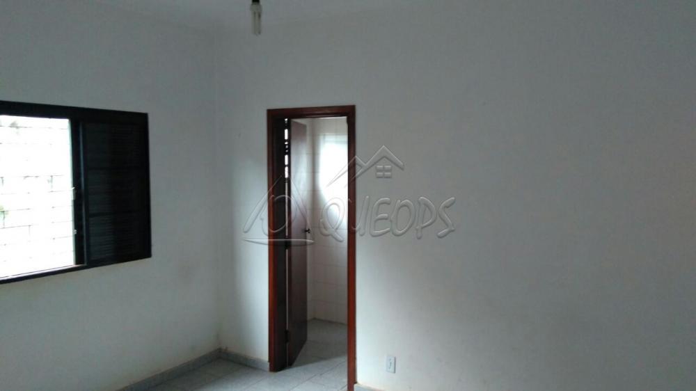 Comprar Casa / Padrão em Barretos R$ 330.000,00 - Foto 7