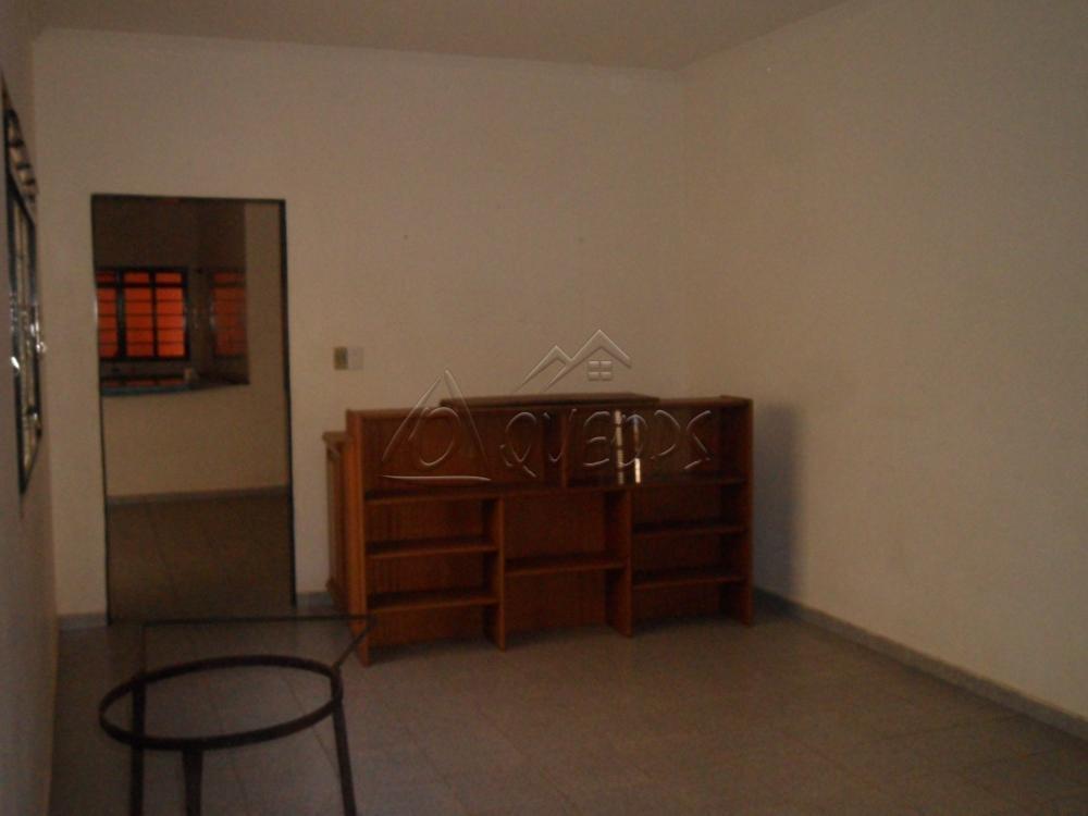Comprar Casa / Padrão em Barretos R$ 330.000,00 - Foto 8