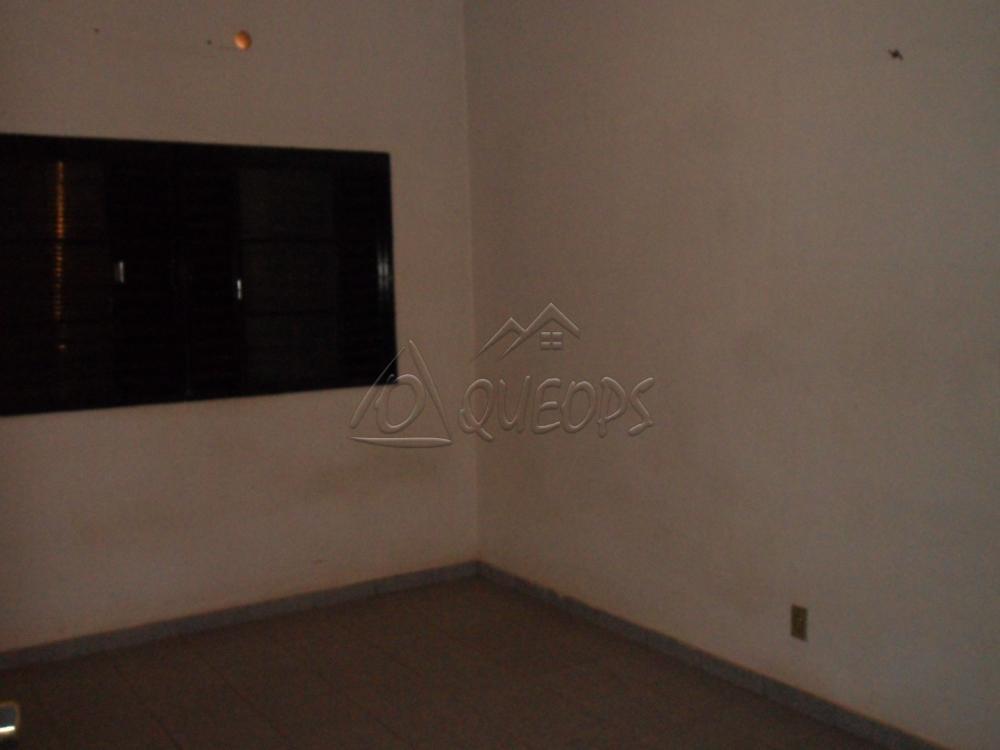 Comprar Casa / Padrão em Barretos R$ 330.000,00 - Foto 9