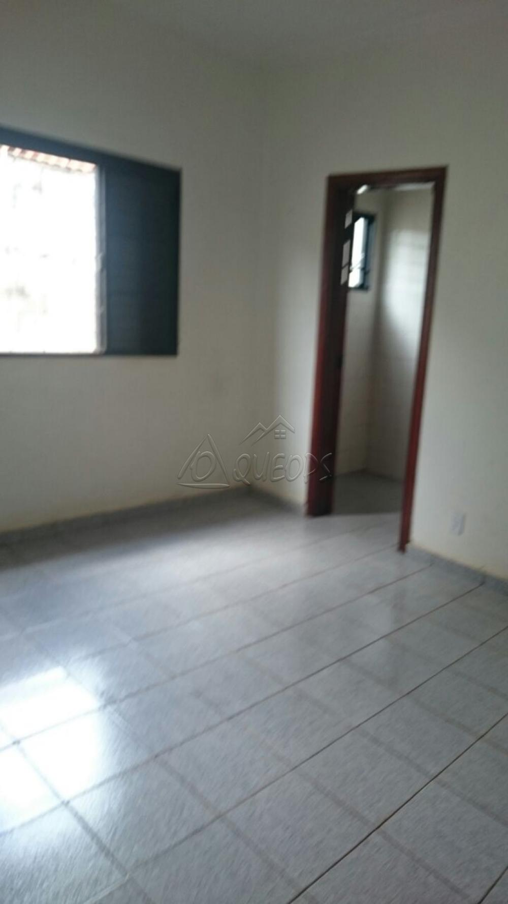 Comprar Casa / Padrão em Barretos R$ 330.000,00 - Foto 11