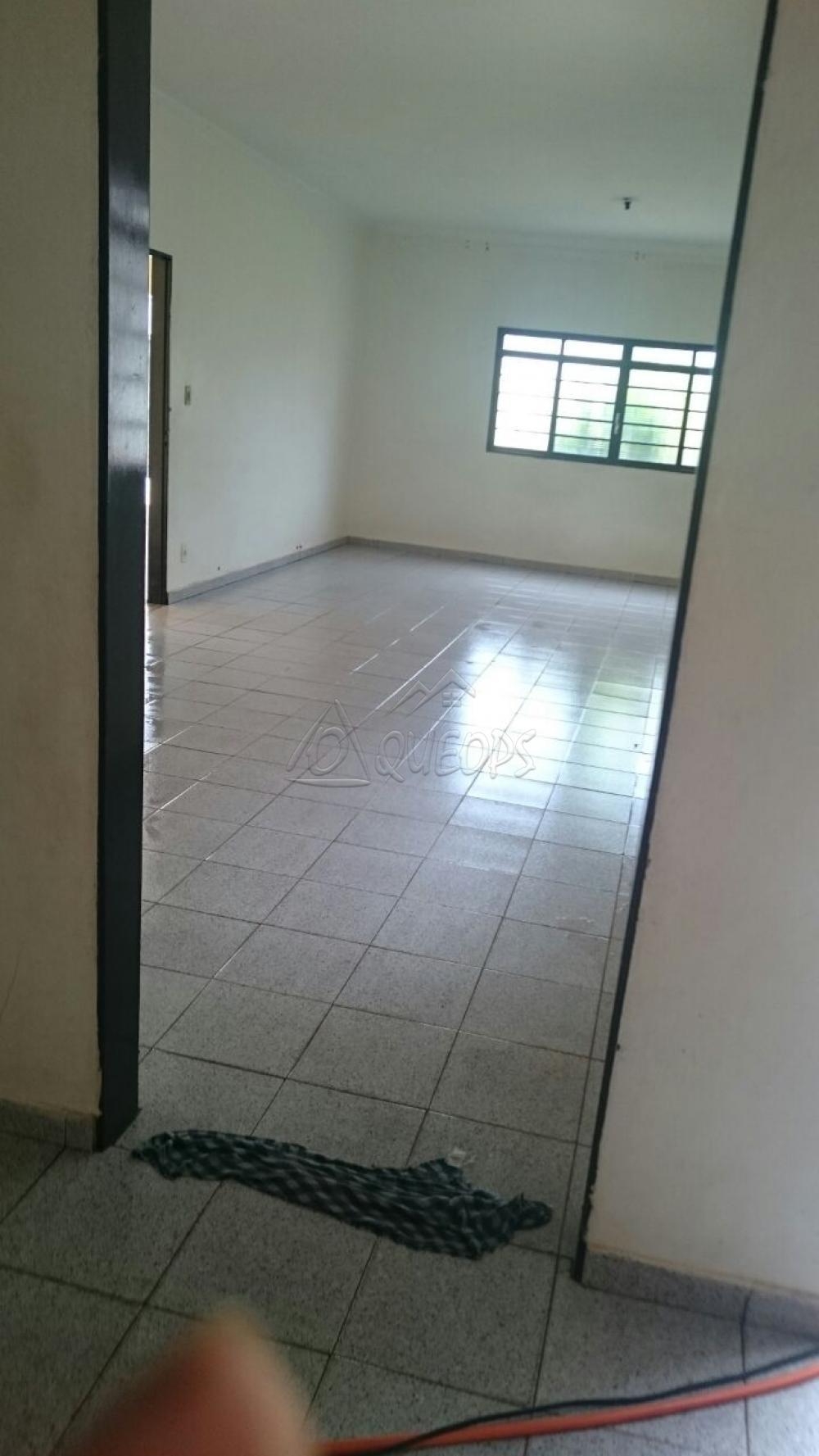 Comprar Casa / Padrão em Barretos R$ 330.000,00 - Foto 13
