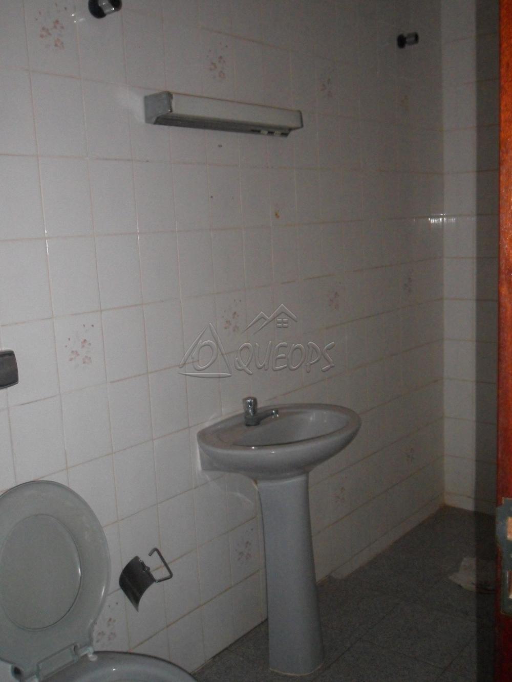 Comprar Casa / Padrão em Barretos R$ 330.000,00 - Foto 14