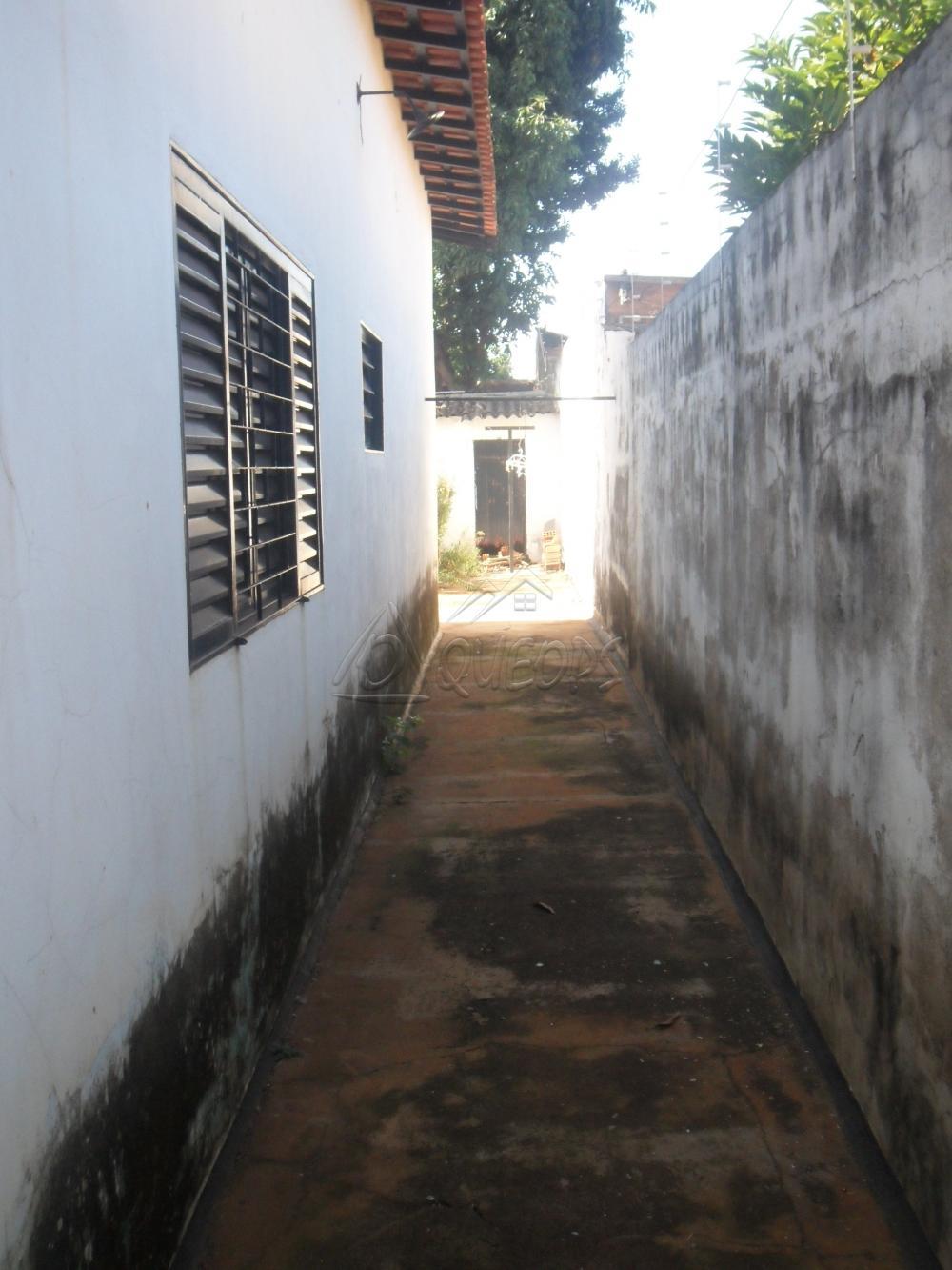 Comprar Casa / Padrão em Barretos R$ 330.000,00 - Foto 16