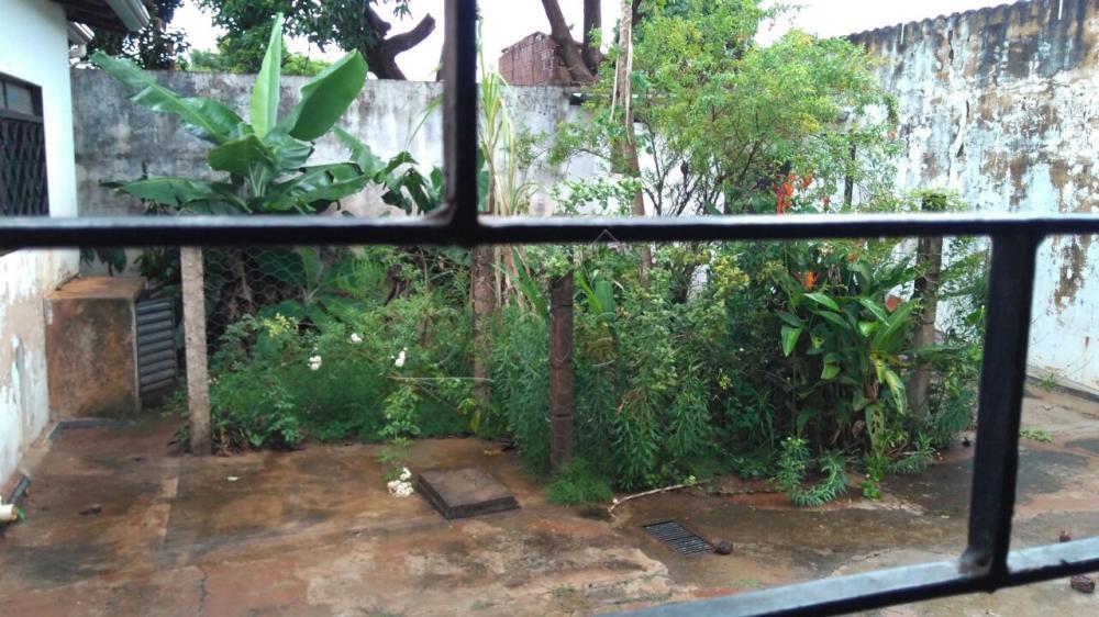 Comprar Casa / Padrão em Barretos R$ 330.000,00 - Foto 18