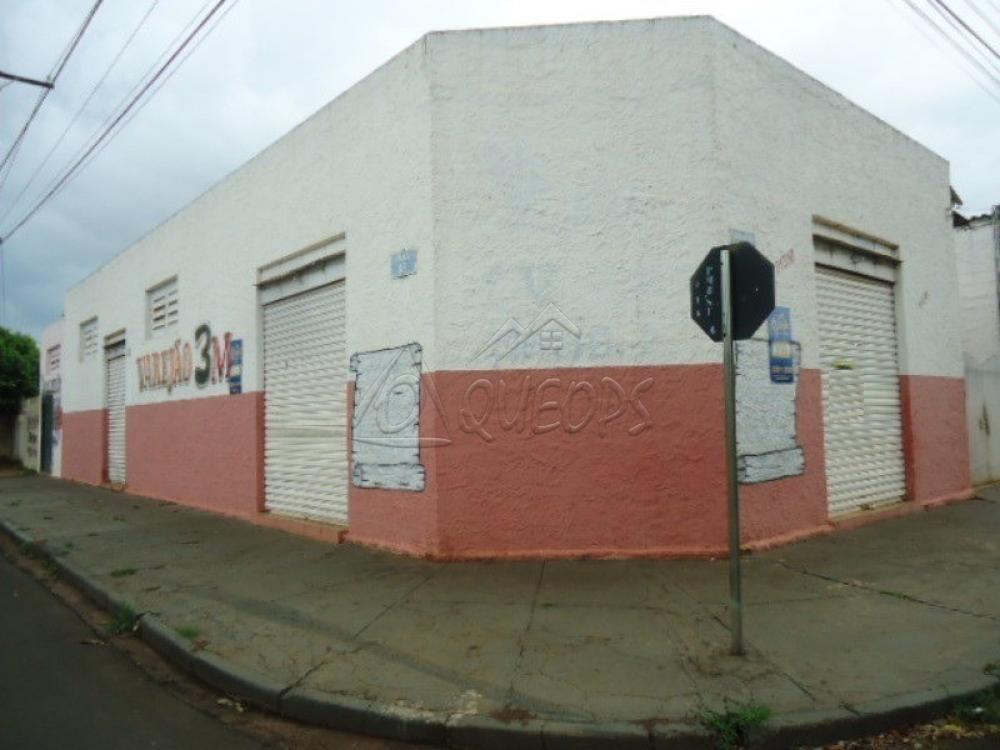 Alugar Comercial / Salão em Barretos apenas R$ 1.000,00 - Foto 1