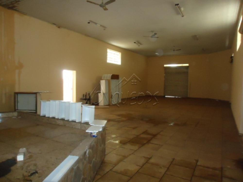 Alugar Comercial / Salão em Barretos apenas R$ 1.000,00 - Foto 2