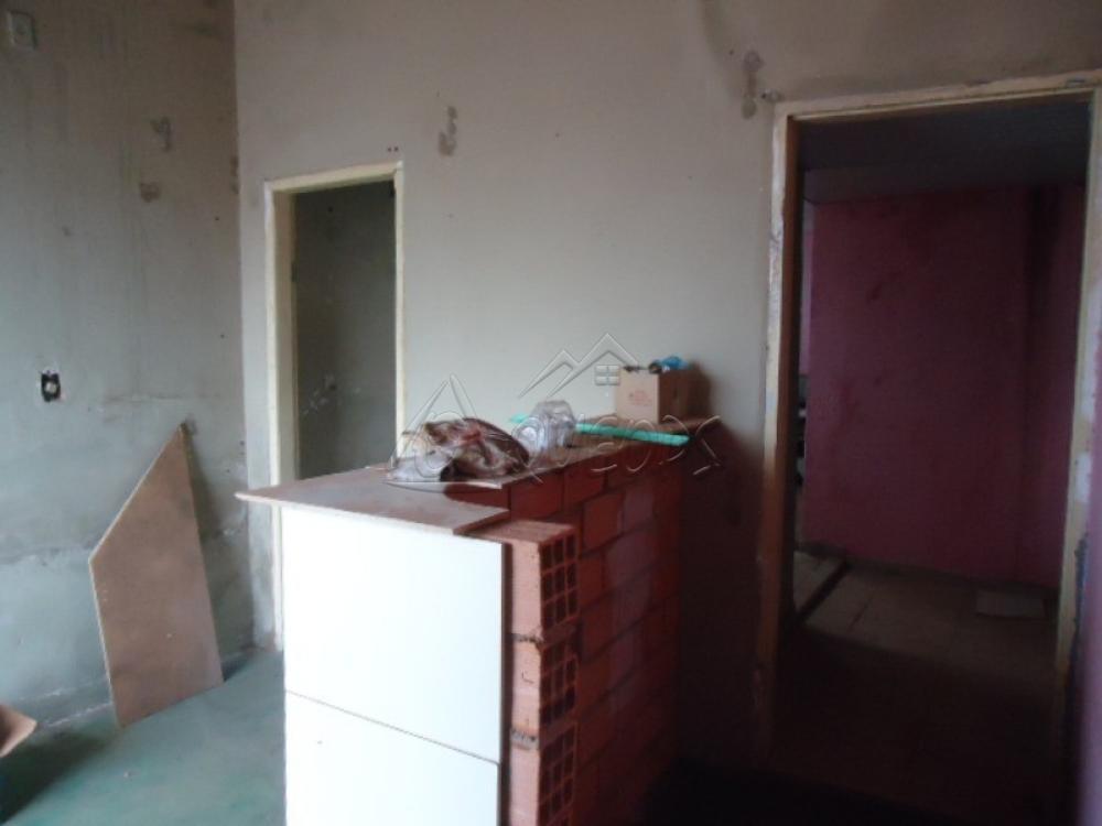 Alugar Comercial / Salão em Barretos apenas R$ 1.000,00 - Foto 3
