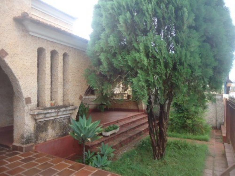 Comprar Casa / Padrão em Barretos apenas R$ 500.000,00 - Foto 2