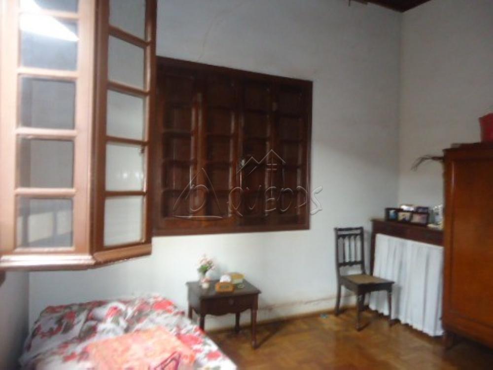 Comprar Casa / Padrão em Barretos apenas R$ 500.000,00 - Foto 9