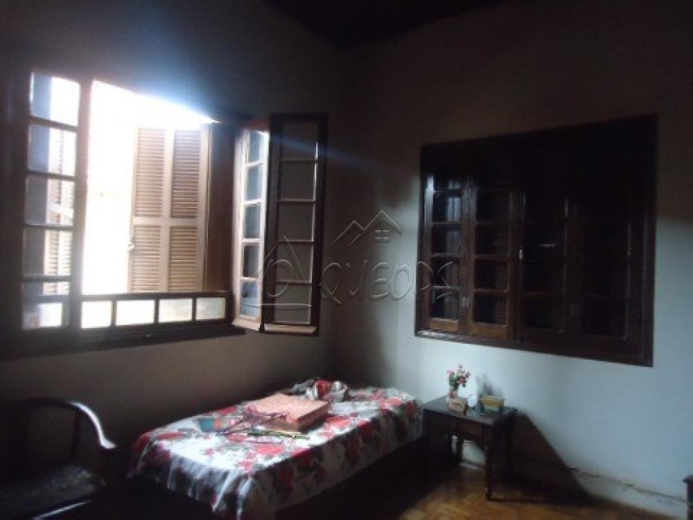 Comprar Casa / Padrão em Barretos apenas R$ 500.000,00 - Foto 10