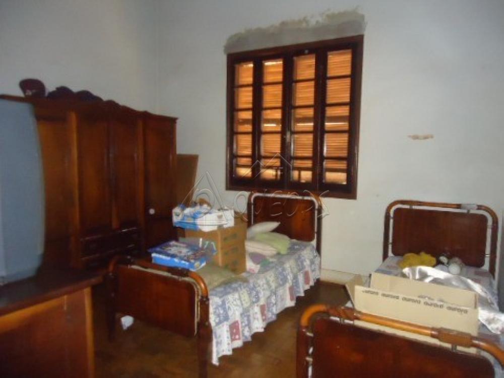 Comprar Casa / Padrão em Barretos apenas R$ 500.000,00 - Foto 13
