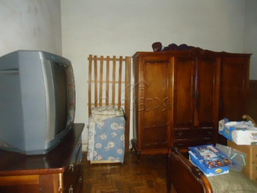 Comprar Casa / Padrão em Barretos apenas R$ 500.000,00 - Foto 14