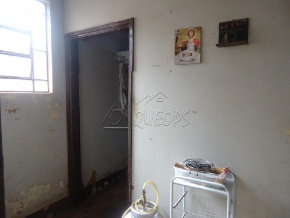 Comprar Casa / Padrão em Barretos apenas R$ 500.000,00 - Foto 18