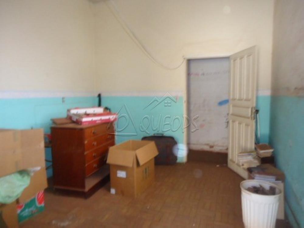 Comprar Casa / Padrão em Barretos apenas R$ 500.000,00 - Foto 26
