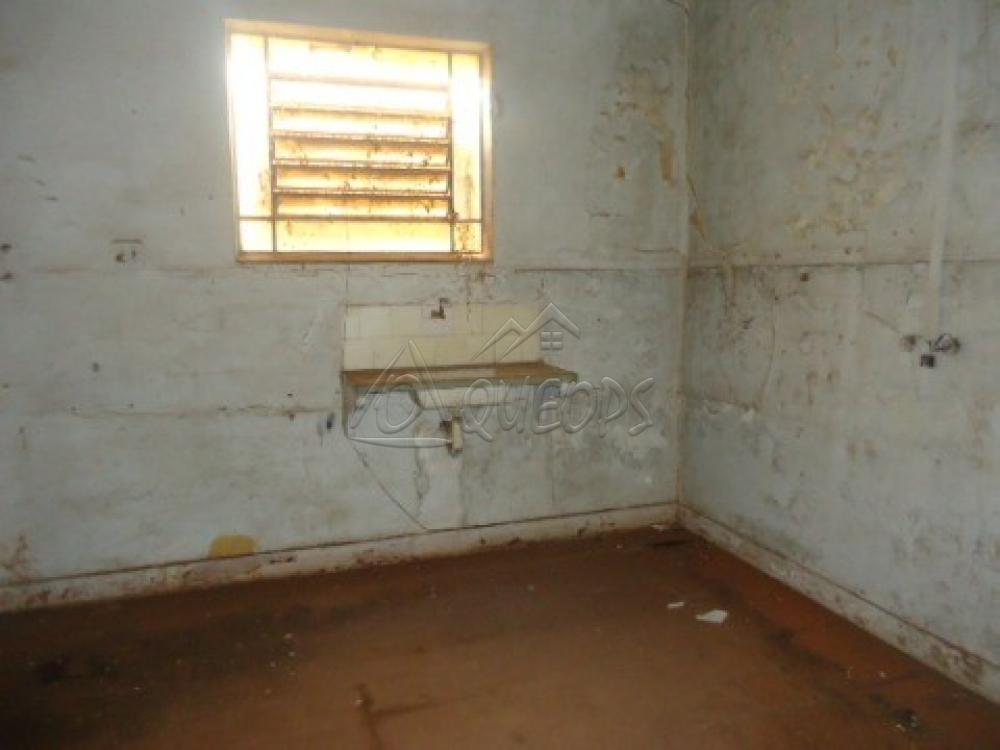 Comprar Casa / Padrão em Barretos apenas R$ 500.000,00 - Foto 27