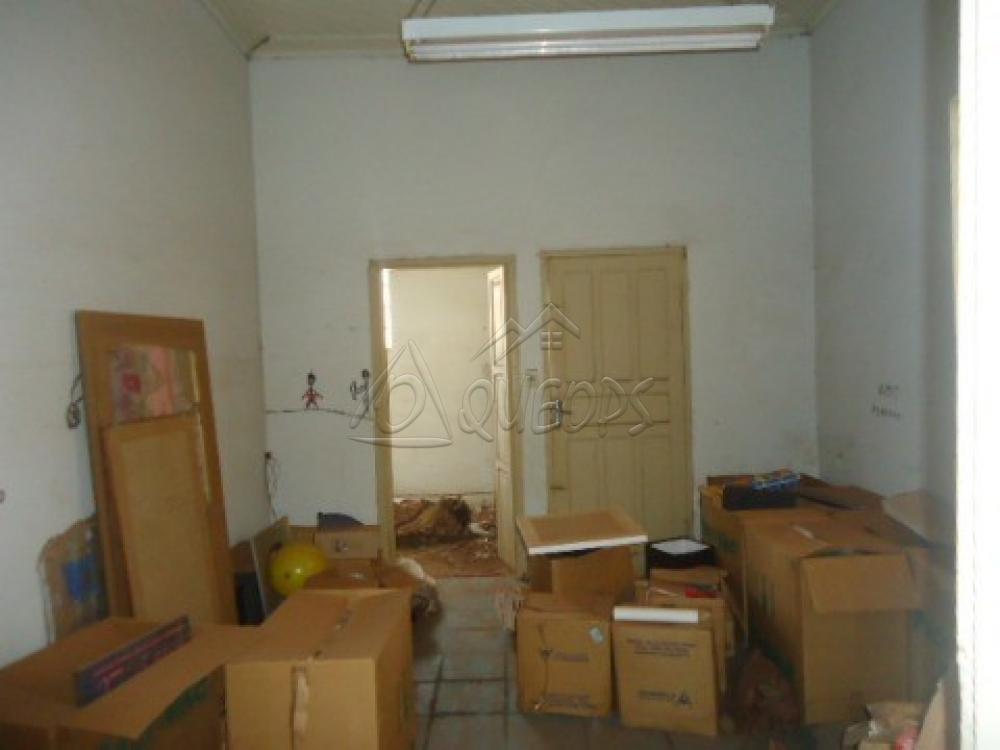 Comprar Casa / Padrão em Barretos apenas R$ 500.000,00 - Foto 29