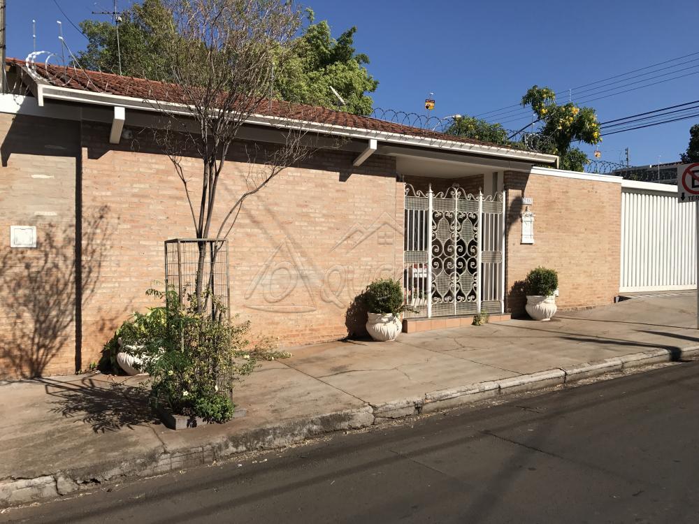Comprar Casa / Padrão em Barretos R$ 490.000,00 - Foto 1