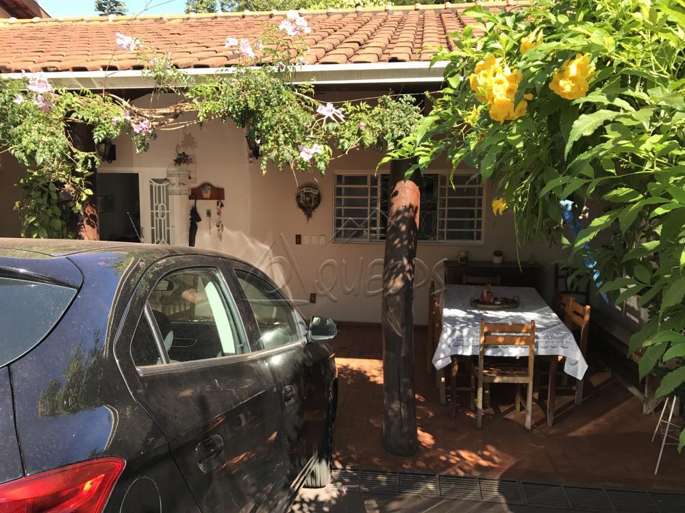 Comprar Casa / Padrão em Barretos R$ 490.000,00 - Foto 2