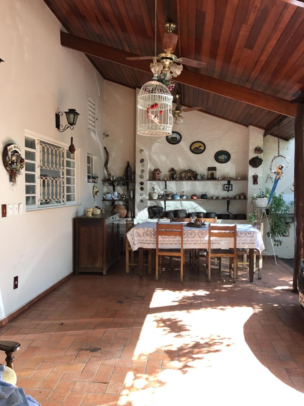 Comprar Casa / Padrão em Barretos R$ 490.000,00 - Foto 3